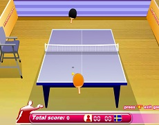Legend_of_Ping_Pong-1