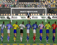 World_cup_penalty_kick_tournament